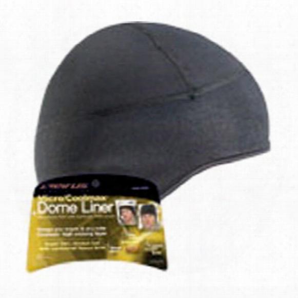 Seirus Micro Dome Headliner - Mens