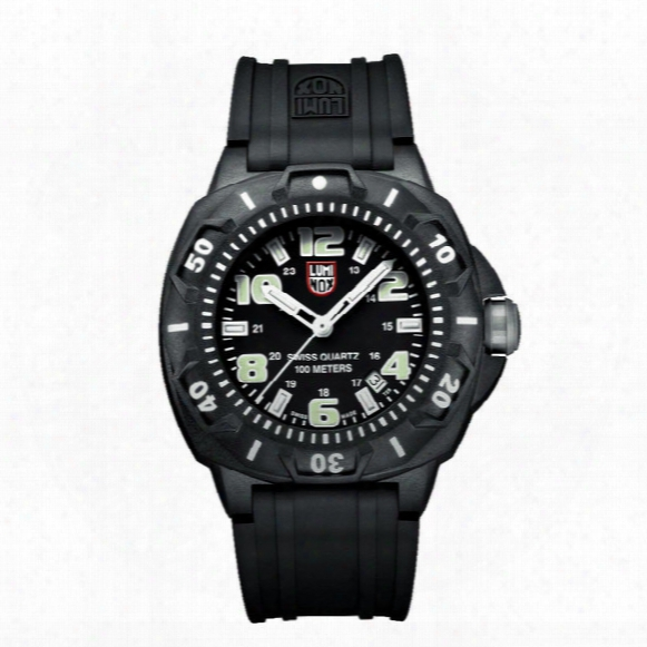 Sentry Series 0201.sl Analog Watch
