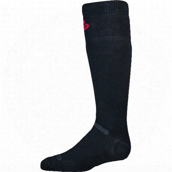 Ski Ultra Light Sock - Kids