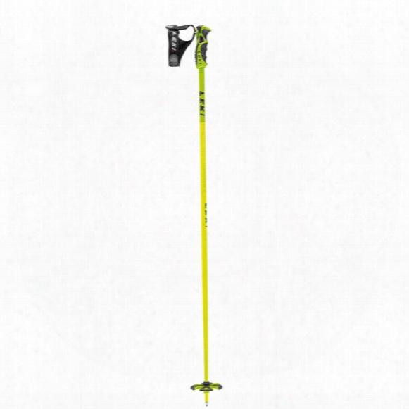 Spitfire Ski Pole