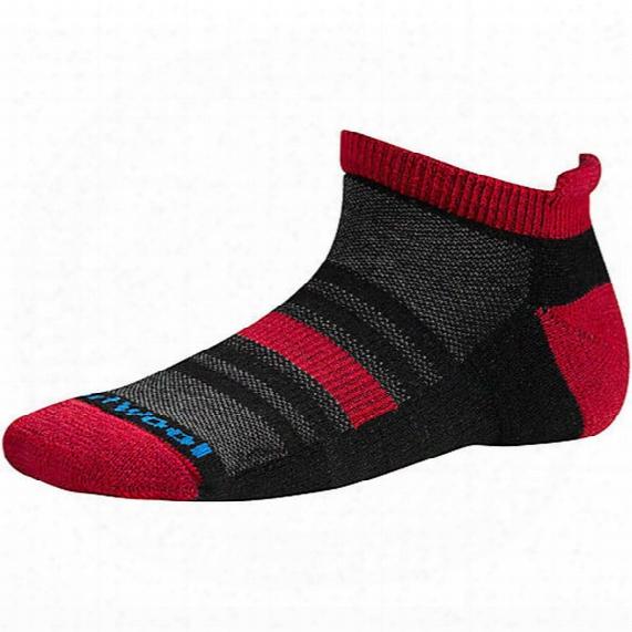 Sport Micro Socks - Kids
