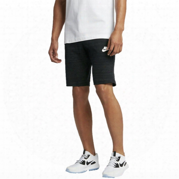 Sportswear Advanced 15 - Mens
