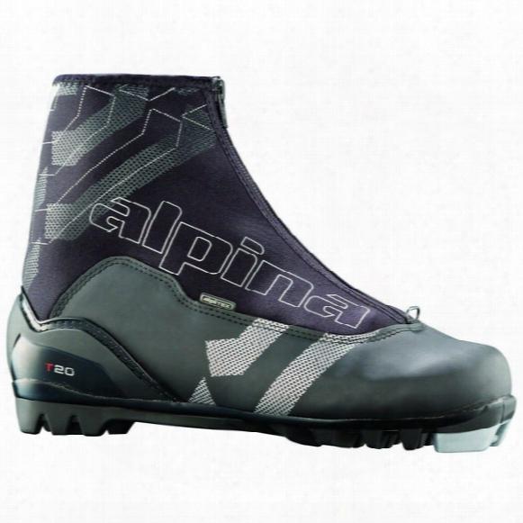 T20 Ski Boot