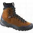 BORA MID LEATHER GTX HIKING BOOT - MENS
