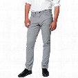 LIVE LITE A/C PANT RELAXED - MENS