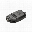 SIDEKICK ULTRA-COMPACT VARIABLE-OUTPUT LED FLASHLIGHT