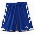 TIRO 13 SHORTS - YOUTH