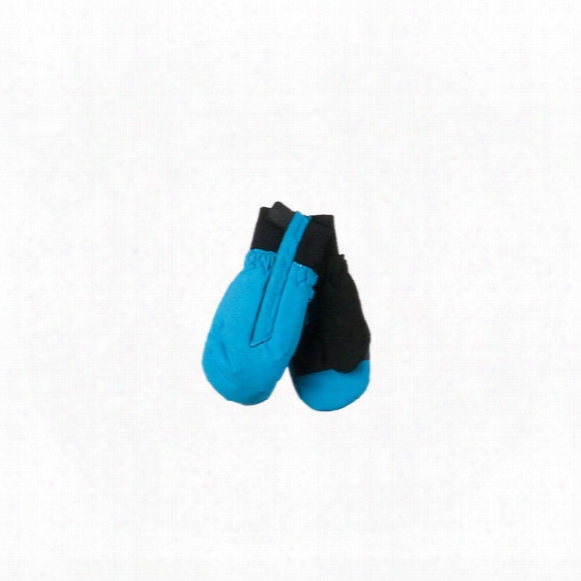 Thumbs Up Mitten - Toddlers