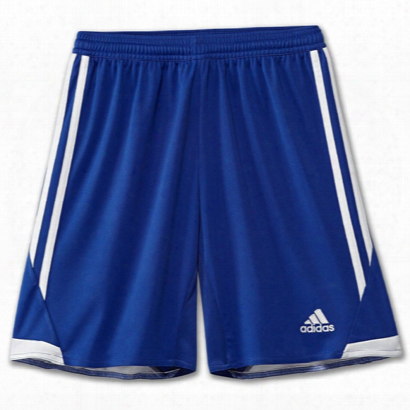 Tiro 13 Shorts - Youth