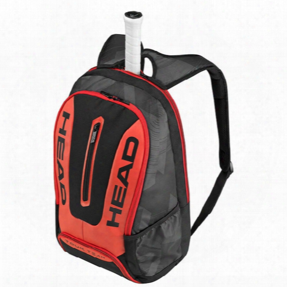 Tour Team Tennis Backpack
