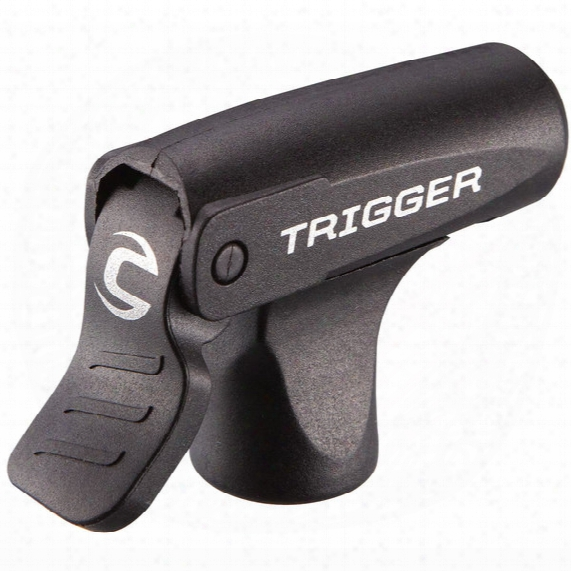 Trigger Fill Plus Co2 Inflator