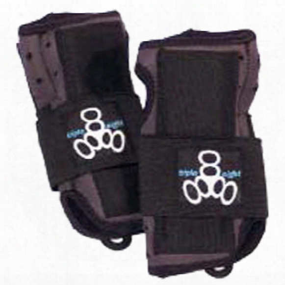Triple Eight Under Cover Wrist Guard