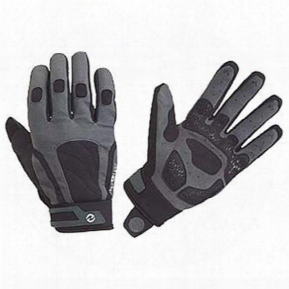 Tropics Glove 2mm