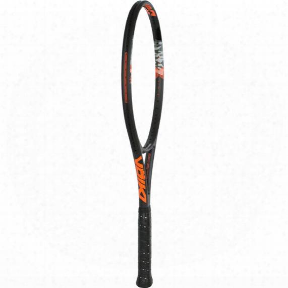 V-sense 9 Tennis Racket