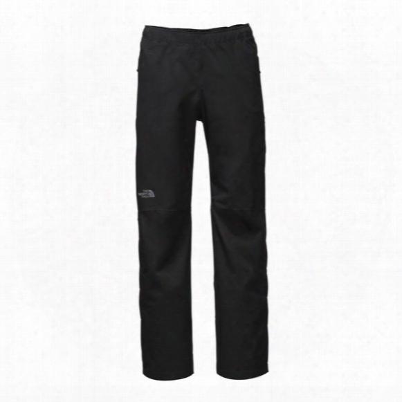 Venture 2 Half Zip Pant - Mens