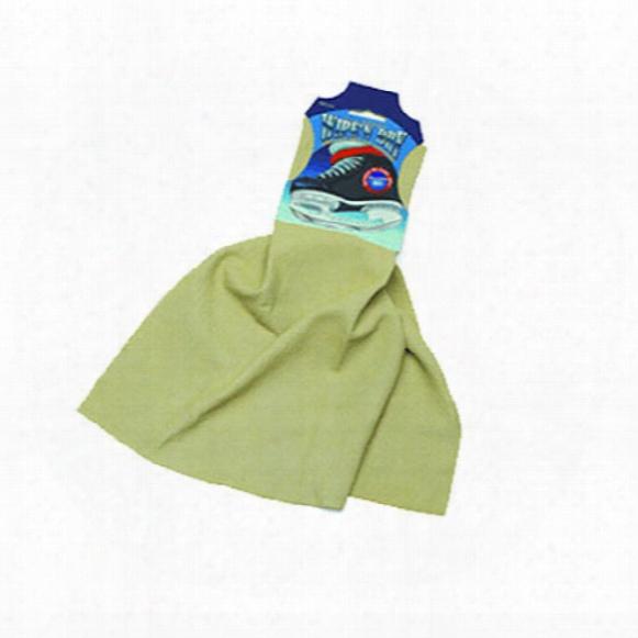 Wipe N Dry