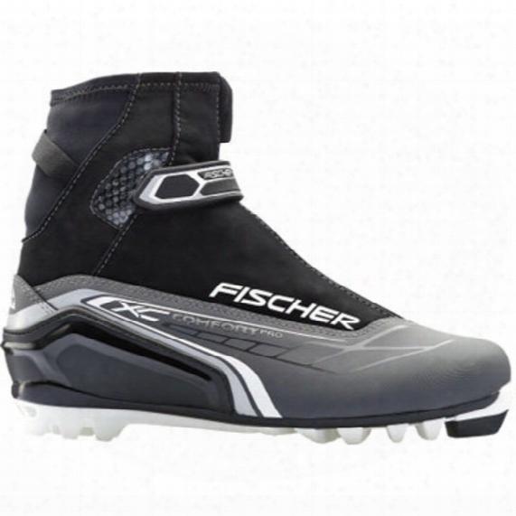 Xc Comfort Pro Boot