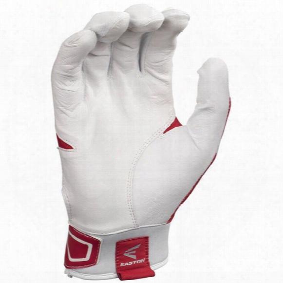 Z3 Hyperskin Batting Glove - Youth