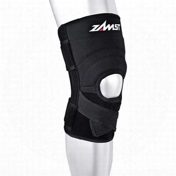 Zamst/sigmax America Zk-7 Knee Brace