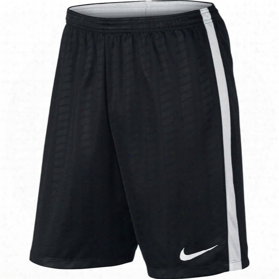 Academy Football Shorts - Mens