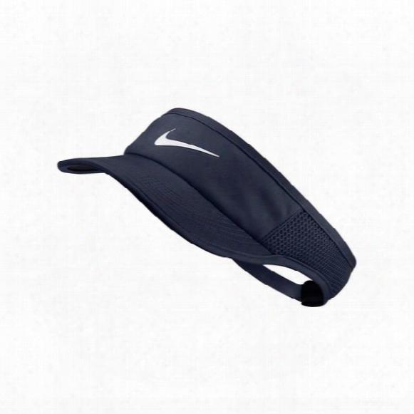Aerobill Tennis Visor