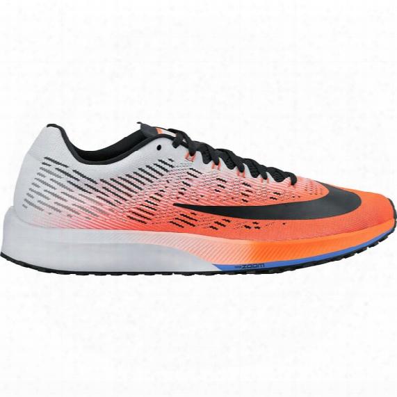 Air Zoom Elite 9 Running Shoe - Mens