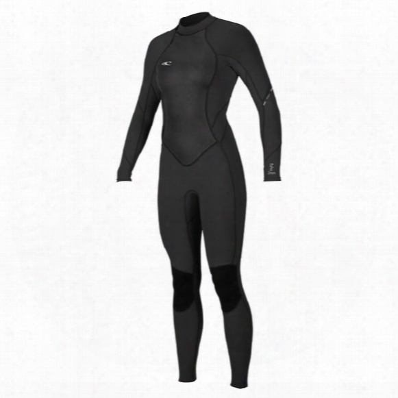 Bahia Full Wetsuit 3/2 � Womens