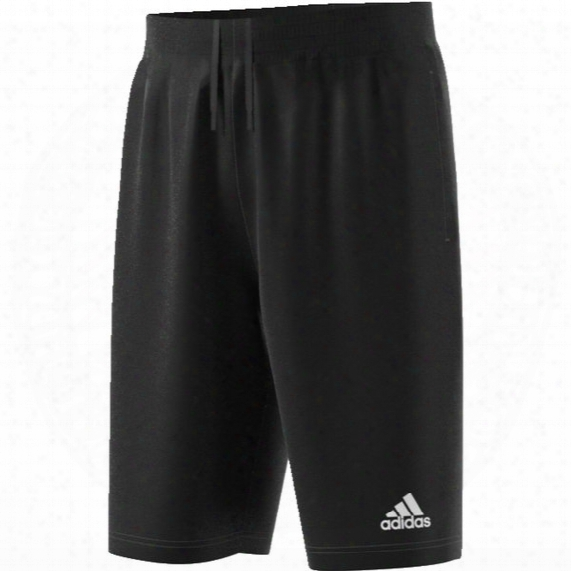 Basic Shorts Ii - Mens