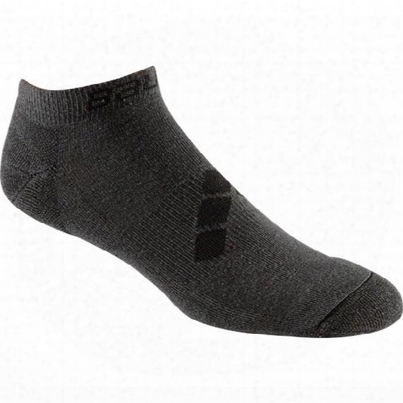Bauer Hockey Low-cut Performance Sock