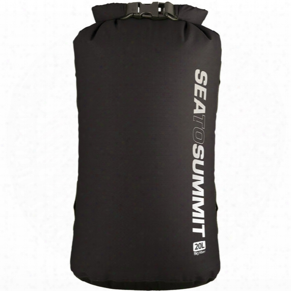 Big River Dry Bag - 13 Liter