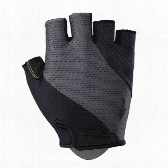 Body Geometry Gel Cycling Gloves