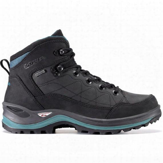 Bormio Gtx Qc Hiking Boot - Womens