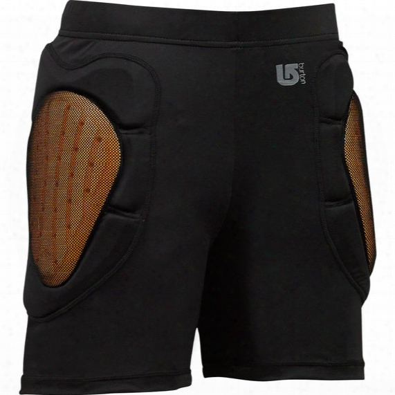 Burton Total Impact Short - Womens