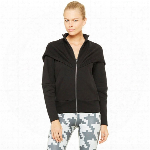 Chill Jacket - Womens