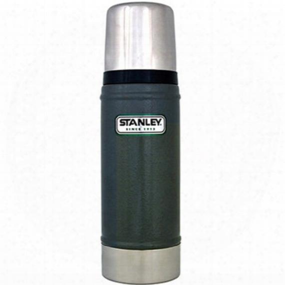 Classic Vacuum Bottle - 16 Oz.