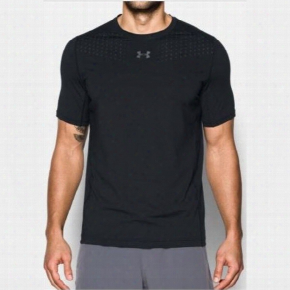 Coolswitch Tshirt - Mens