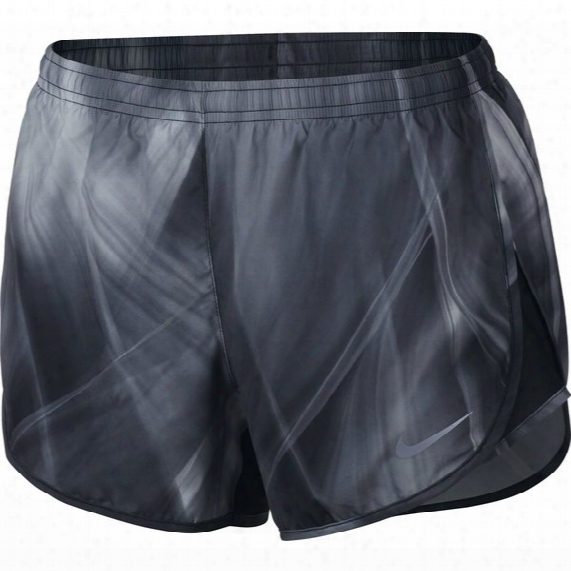 Dry Modern Tempo Running Short - Womens