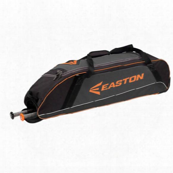E300w Wheeled Baseball Bag