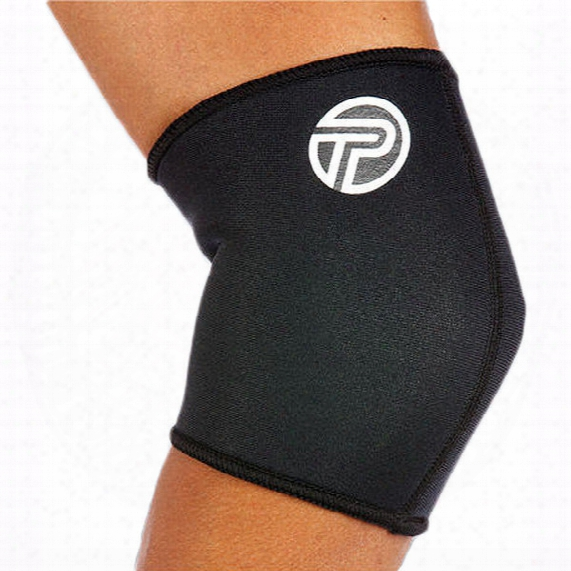 Elbow Sleeve Support