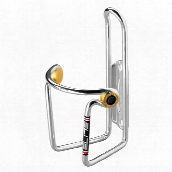 Elite Bicycle Water Bottle Cage