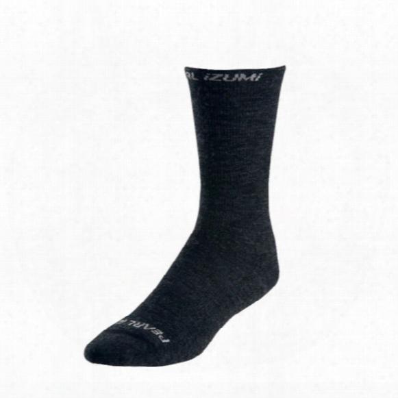 Elite Thermal Wool Sock