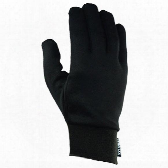 Finger Fly Glove - Mens
