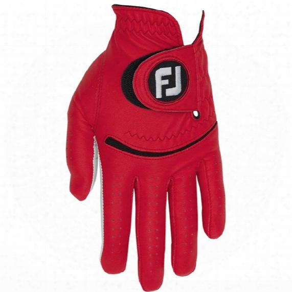 Fj Spectrum Glove - Mens