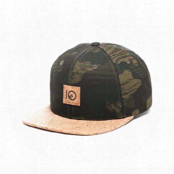 Freeman Hat