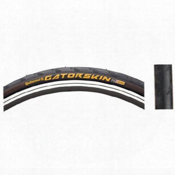 Gatorskin 700x25c Tire