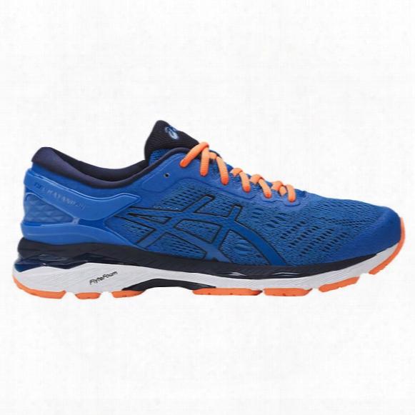 Gel-kayano 24 Running Shoes - Mens