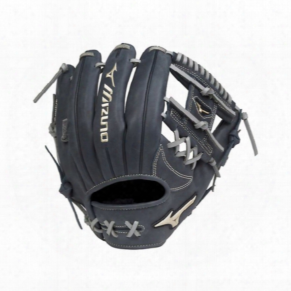 "Global Elite (11.75"") Infield Glove"