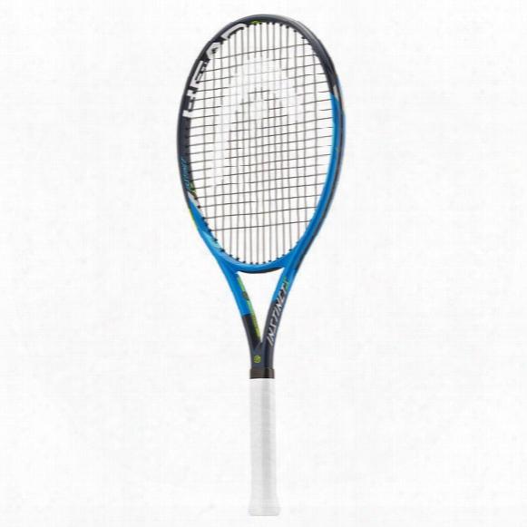 Gt Instinct Lite 16x19 Racquet
