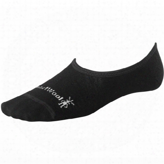 Hide And Seek No Show Socks - Womens