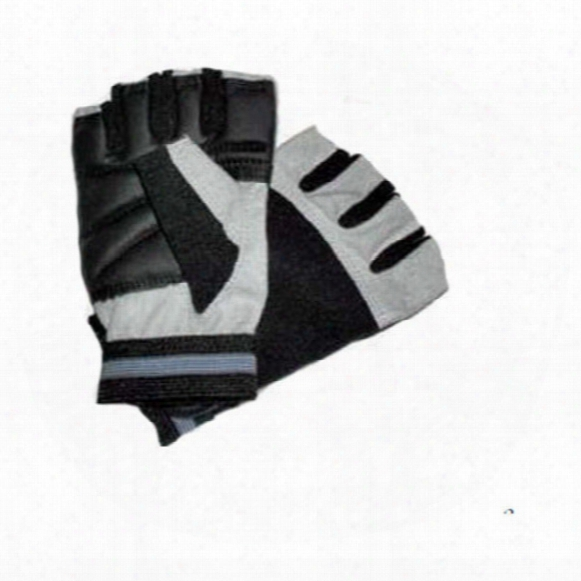 High Traction Gloves